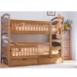 Двухъярусная детская кровать Venger Арина-Авангард