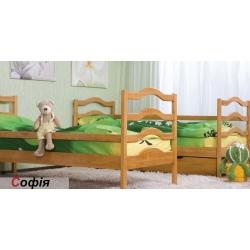 Кровать Venger София