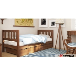 Кровать Venger Максим
