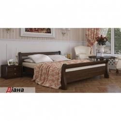 Кровать Venger Диана