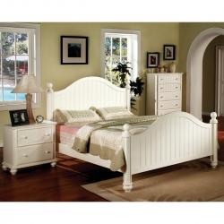 Кровать Venger Севилья