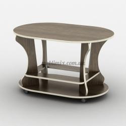 стол журнальный Гелиос