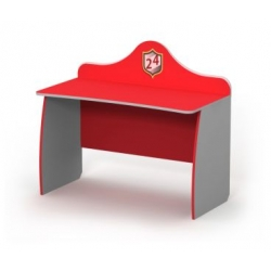 Письменный стол Briz Driver Dr-08-1