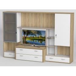 Гостиная АКМ - 108