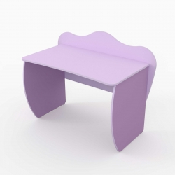 Стол без шухляд Briz Cinderella Cn-08-1b