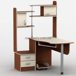 Компьютерный стол Тиса-10