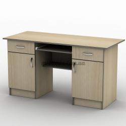 Письменный стол СП-22
