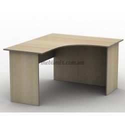 Письменный стол СПУ-1