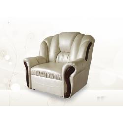 Кресло Lefort Марсель