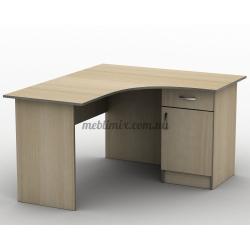 Письменный стол СПУ-3