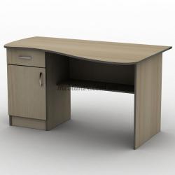 Письменный стол СПУ-8