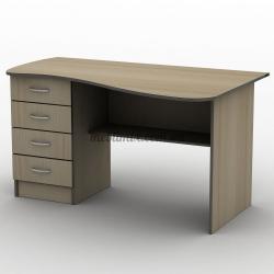 Письменный стол СПУ-9