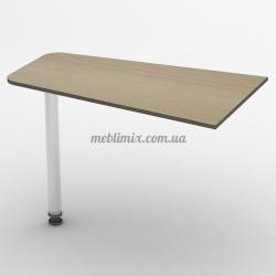 Стол приставной СПР-1