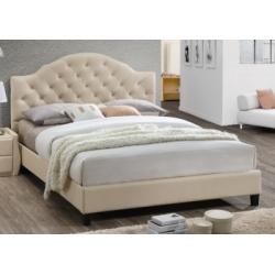 Кровать Domini Мэриленд
