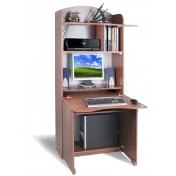 Компьютерный стол Бюро Б-2