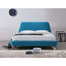 Кровать Signal Gant