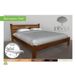 Кровать Виктория Лайт