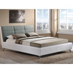 Кровать Signal Marsylia