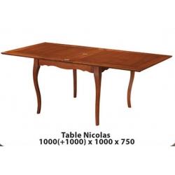 Стол Nicolas