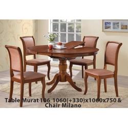 Стол Murat 106