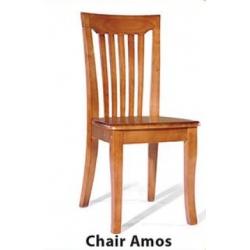 Стул Amos