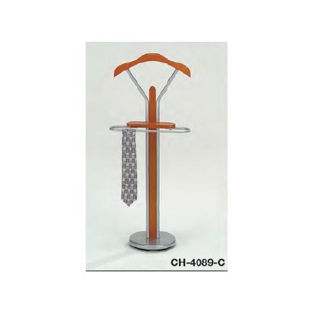 Стойка напольная для одежды CH-4043-N