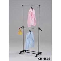 Стойка для одежды передвижная CH-4576