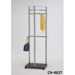 Стойка для одежды передвижная CH-4627