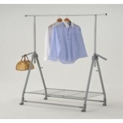 Стойка для одежды передвижная CH-4678