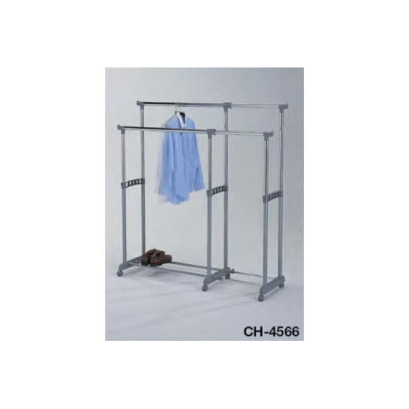 Стойка для одежды передвижная CH -4566. Loading zoom 1c42c832ebaa7
