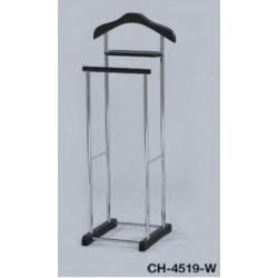 Вешалка для одежды CH-4519 W/C
