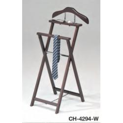 Вешалка для одежды CH-4294