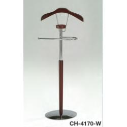 Вешалка для одежды CH-4170-W/С