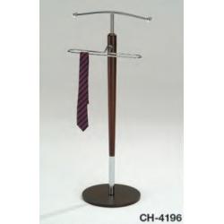 Вешалка для одежды CH-4196