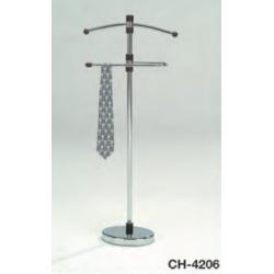 Вешалка для одежды CH-4206