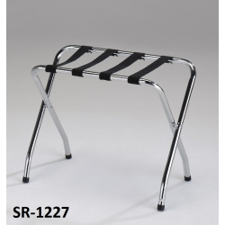 Подставка для сумок SR-1227