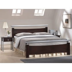 Кровать Signal Madryt