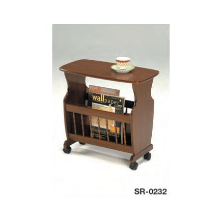 Столик кофейный SR-0232