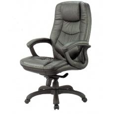 Кресло Капитан