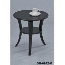 Столик кофейный SR-0942