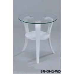 Столик кофейный SR-0942-G