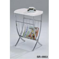 Столик кофейный SR-0953