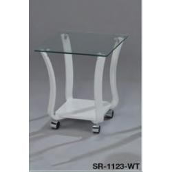 Столик кофейный SR-1123