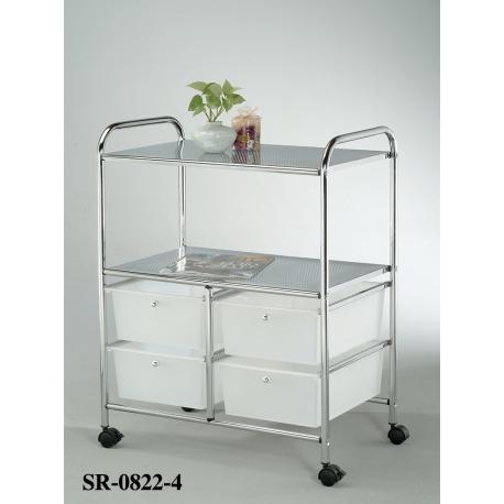 Система хранения SR-0822-4