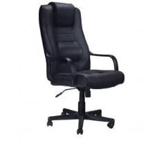 Кресло Рино В