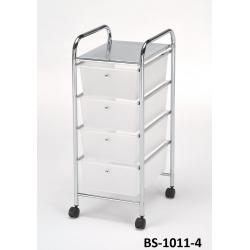 Система хранения BS-1011-4 W