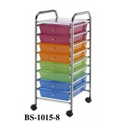 Система хранения BS-1015-8