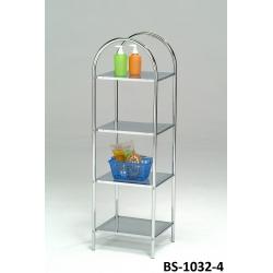 Система хранения BS-1032-4