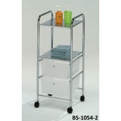 Система хранения BS-1054-2-WТ