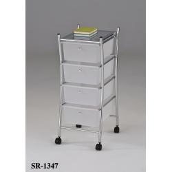 Система хранения SR-1347